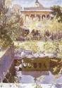 Forgotten Palace, Udiapur