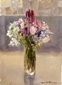 Olivia's Flowers